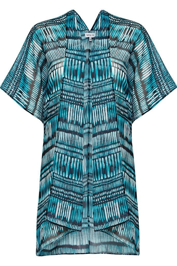 noni b long dresses patterns