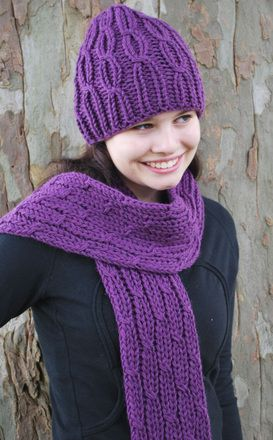 1000+ images about looming on Pinterest Knitting looms, Loom and Loom patterns