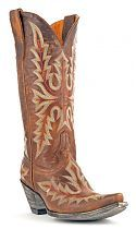 Old Gringo Boots | Womens Cowboy Boots