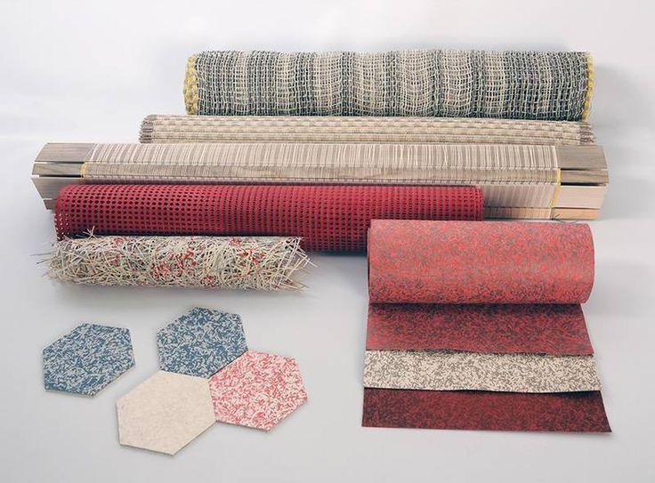 les 36 meilleures images du tableau design textile sur pinterest atelier partenariat et diplome. Black Bedroom Furniture Sets. Home Design Ideas