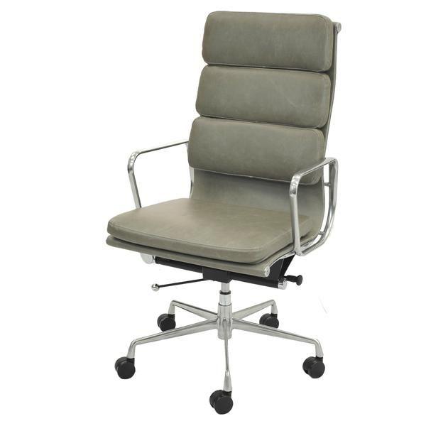 161 best desks & chairs. images on pinterest | desks, office