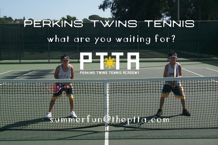 Sign up now for Philippine Tennis on the tennis courts of