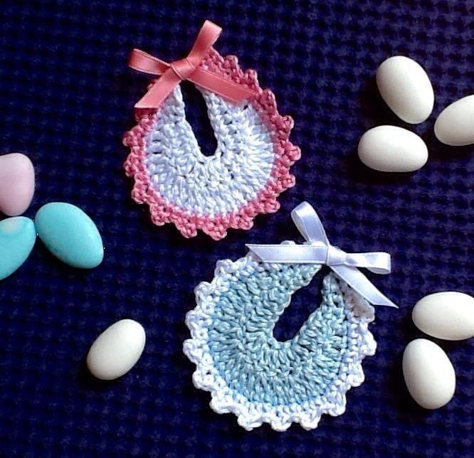 www.crochetfirenze.com www.facebook.com/CrochetFirenze