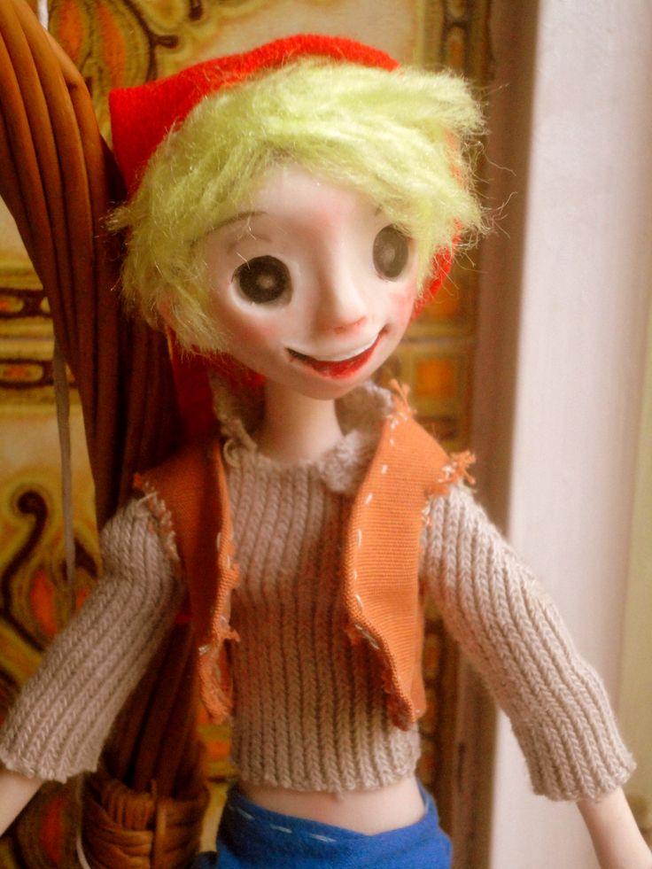 https://www.etsy.com/listing/484815771/nils-holgersonooak-dollclay-dollart-doll?ref=shop_home_active_1