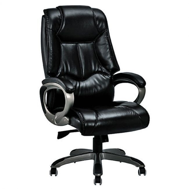 Big Guys Md Leather Executive Office Chair Office Chair Chair Ergonomic Office Chair
