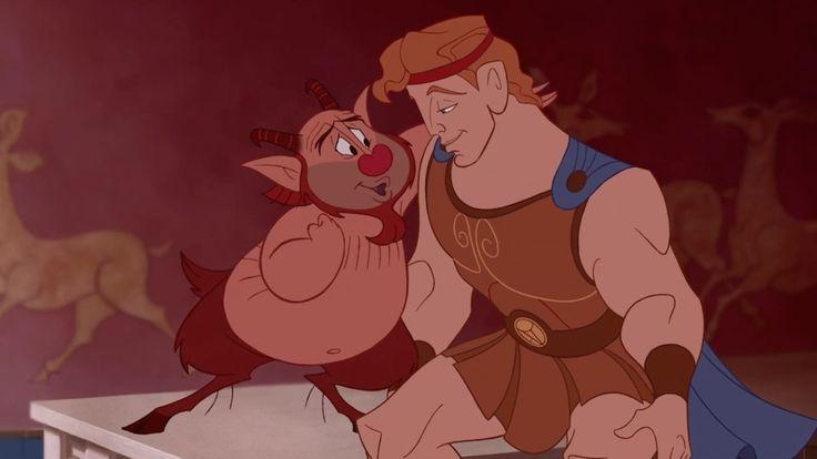 1406 best Hercules images on Pinterest
