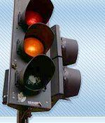 BDP-BG.NET :: Безопасност на движението по пътищата