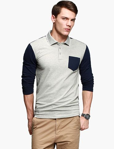17 best images about nice clothing on pinterest guess for Nice shirts for men
