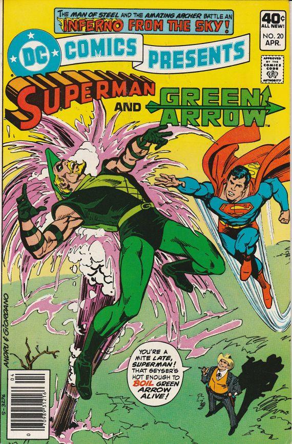 Comic Book Cover Art Sale : Top ideas about comics green arrow on pinterest