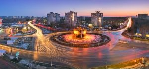 Доставка цветов Ульяновск http://flora2000.ru/dostavka-tsvetov-ulianovsk
