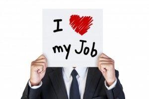 Connecting Employee Benefits and Satisfaction
