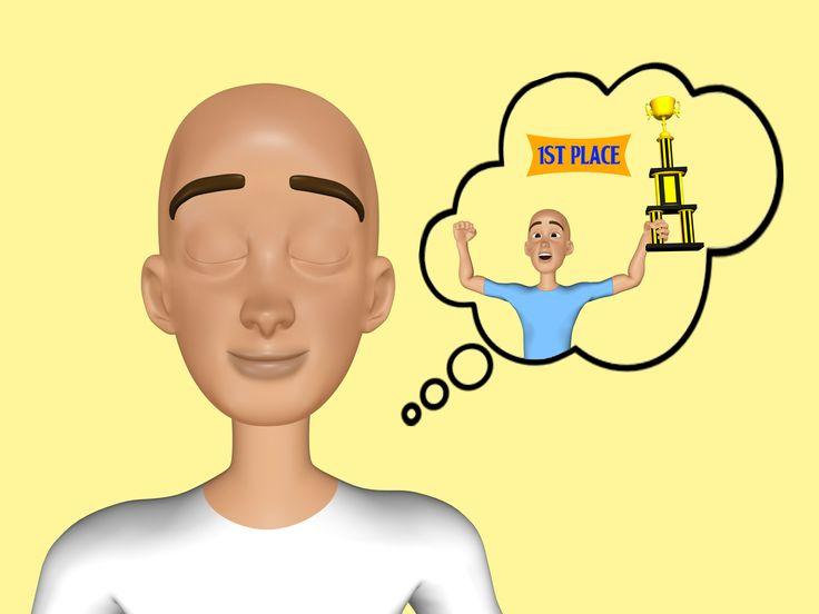 La sérotonine est un agent chimique du cerveau important qui aide à réguler votre humeur et vous empêche de vous sentir mal ou déprimé. On peut augmenter le niveau de sérotonine par des moyens chimiques mais également par de nombreux moyens...
