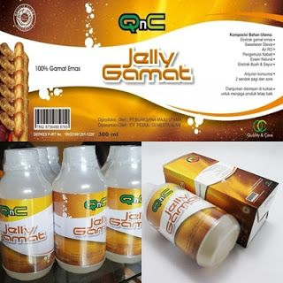 Cara Mengobati Abses Otot dengan QnC Jelly Gamat Asli merupakan suplemen obat herbal yang 100 berbahan herbal asli seperi Ekstrak Gamat Emas yang di tambah bahan lainya seperti Sweetener Stevia, Air RO, Pengemulsi Nabati, Essen Natural, Ekstrak Buah & Sayur, semua bahan tersebut diolah menggunakan mesin canggih dan ditangani langsung oleh ahlinya sehingga aman untuk dikonsumsi dan QnC Jelly Gamat sudah terdaftar di DEPKES P-IRT No : 109321601291-1229 dan Bersertifikat HALAL serta Di produksi…