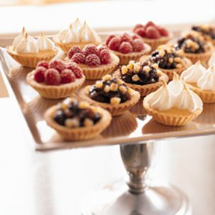 Google Image Result for http://media.onsugar.com/files/ons1/192/1922195/34_2009/e8a581dd5fb6253e_mini-tarts.jpg.jpg