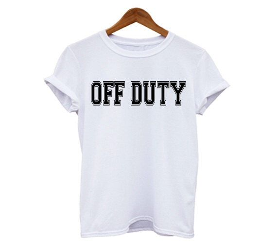 87 best Super Cool T-Shirts for Women images on Pinterest | Shirts ...