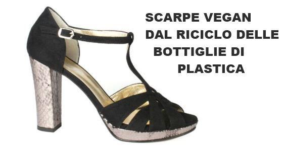 Scarpe alla moda che rispettano l'ambiente e gli animali. E' la nuova collezione di calzature Beyond Skin interamente realizzate in microfibra microfibra ecologica Dinamica® by Miko: 100% vegan, 100% fashion.