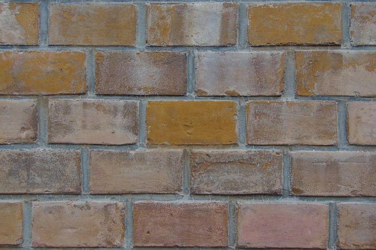 brick-texture0003