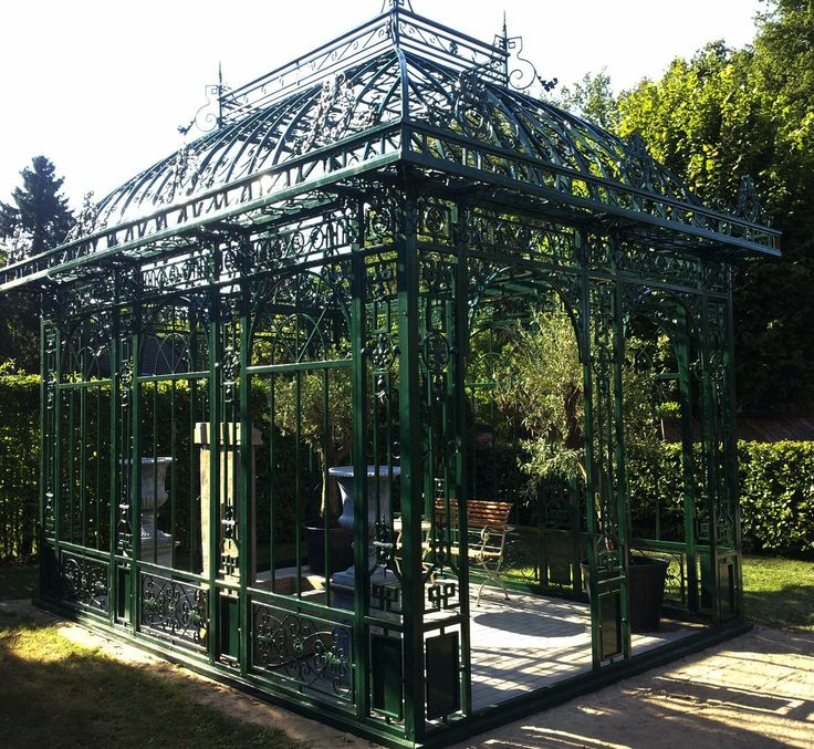 orangerie herrenhausen haus und garten pinterest garten. Black Bedroom Furniture Sets. Home Design Ideas