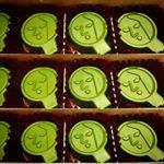 星付きシェフが考案した、意外性と個性を感じる京都の人気店舗のクッキー - ippin(イッピン)