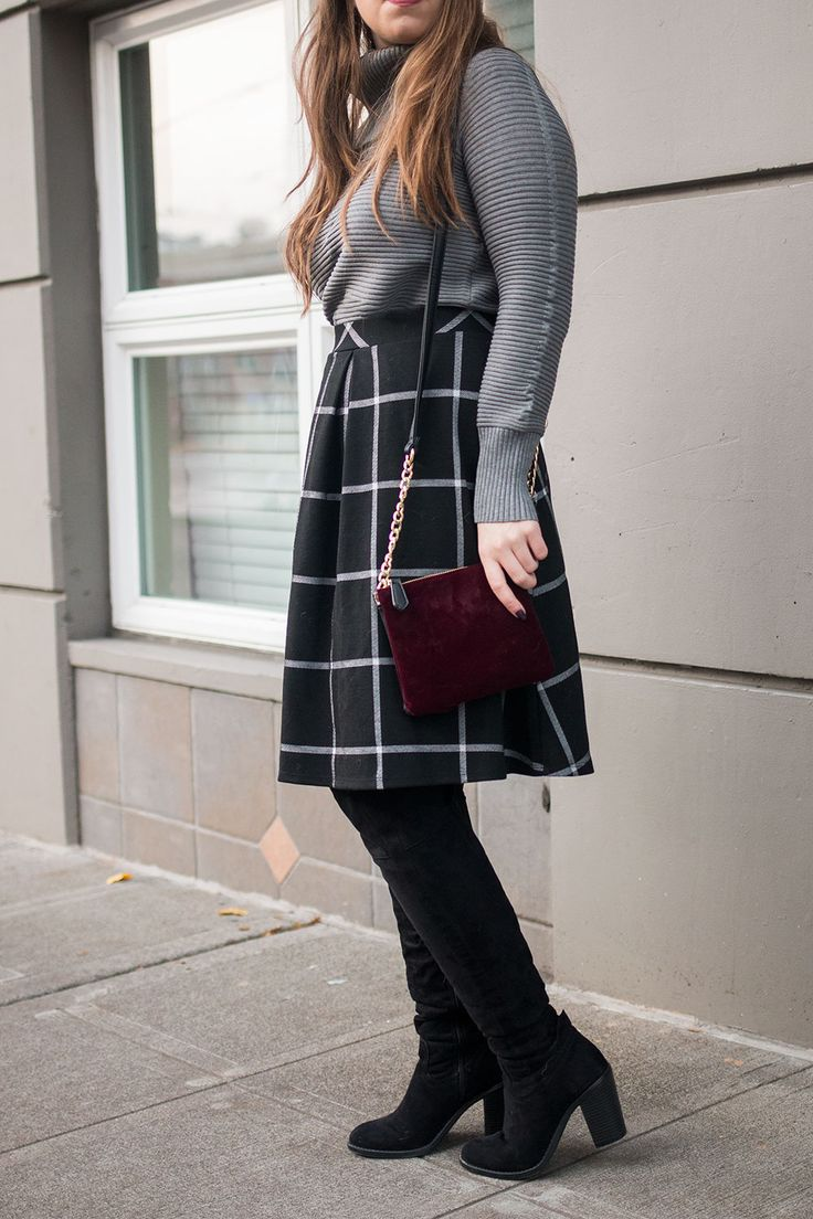best 25 dressy winter outfits ideas on pinterest fall clothes casual dressy and classy fall. Black Bedroom Furniture Sets. Home Design Ideas