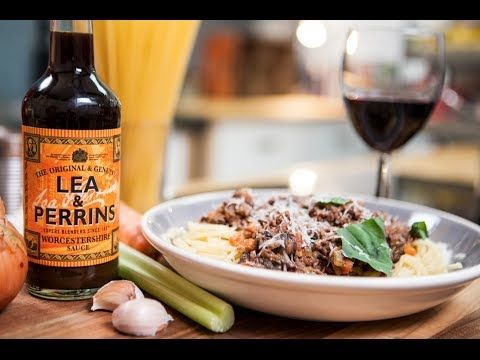 Best 25 lea perrins recipes ideas on pinterest texas hot best 25 lea perrins recipes ideas on pinterest texas hot sauce recipe texas hots sauce recipe and trash recipe mix forumfinder Image collections