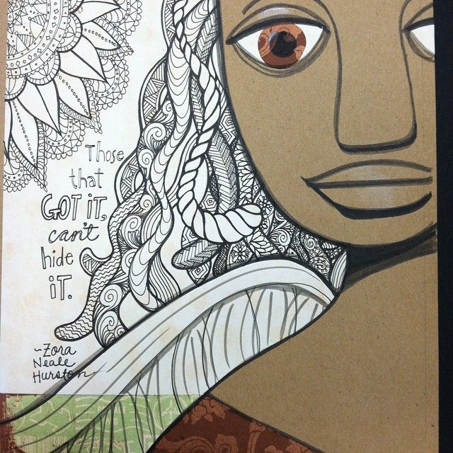 78 best images about art mine angels women life for Harlem renaissance coloring pages