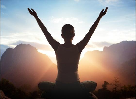 conoce el mindfulness