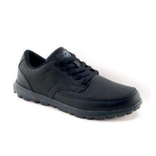 lotto R5388 DELANO Siyah Erkek Günlük Spor Ayakkabısı Online alışverişin yeni adresi Hemen üye ol fırsatları kaçırma...! www.trendylodi.com #alisveris #indirim #hepsiburada #ayakkabı #erkek  #erkekayakkabı #moda #giyim