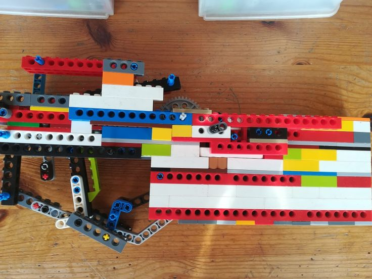 Pin de Esther De Solà en Lego Biel en 2020