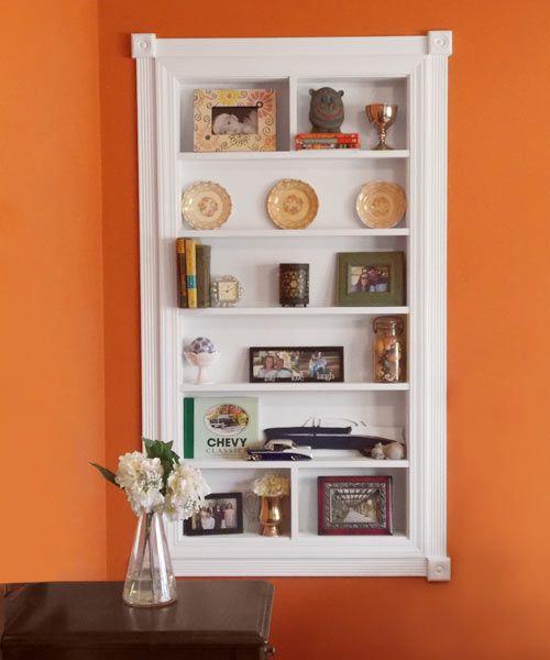 293 Best Images About House Plans Ideas On Pinterest