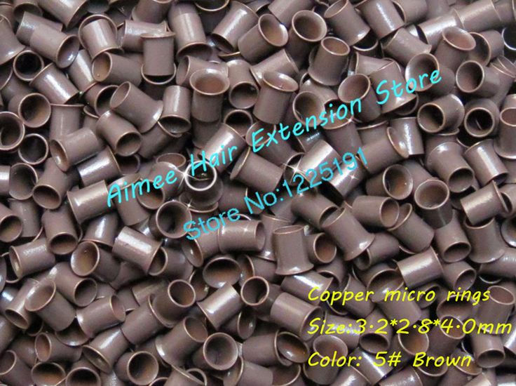 %http://www.jennisonbeautysupply.com/%     #http://www.jennisonbeautysupply.com/  #<script     %http://www.jennisonbeautysupply.com/%,     	Detailed information: 	Copper tube  	Size:outer diameter3.2mm   inner diameter2.8mm  length4.0mm 	PACK:1000PCS/pack 	color: 1#Black,3#Dark brown,5#Brown,6#Dark blonde,8#Wheat,11#Light brown,13#Blonde 	Not:if you need other color of it,please let me know it.if you ...     	Detailed information:	Copper tube 	Size:outer diameter3.2mm   inner diameter2.8mm…