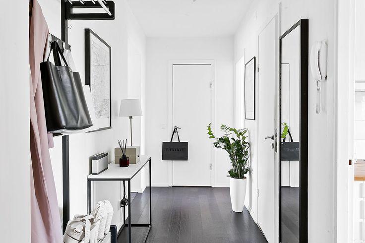 Kapplandsgatan 50, Högsbo, Göteborg - Fastighetsförmedlingen för dig som ska byta bostad