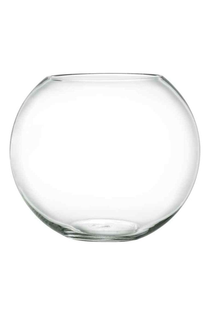 best 25 large glass vase ideas on pinterest the drift