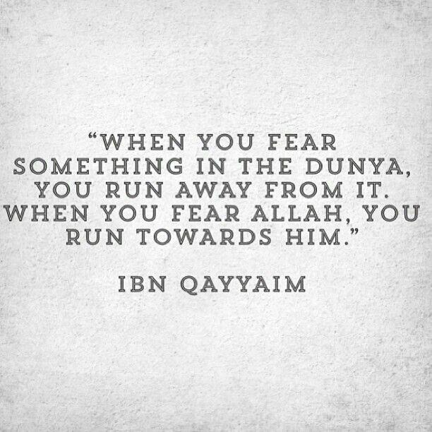 ISLAMIC FAITH Quotes Like Success