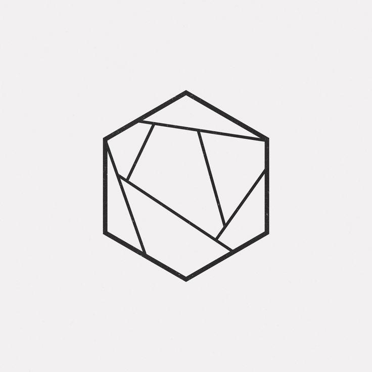 #MI16-591 A new geometric design every day