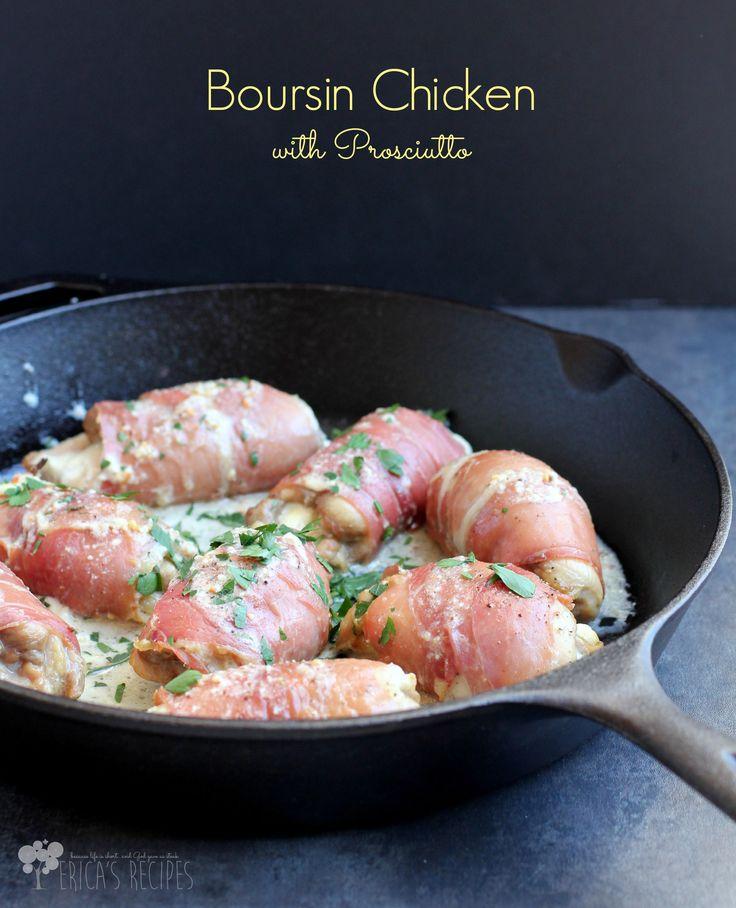 The 25+ best Boursin cheese ideas on Pinterest | Boursin ...