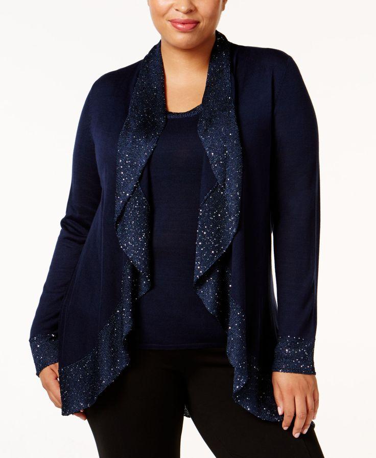 Best 25  Sequin cardigan ideas on Pinterest | Sequin blazer, Gold ...
