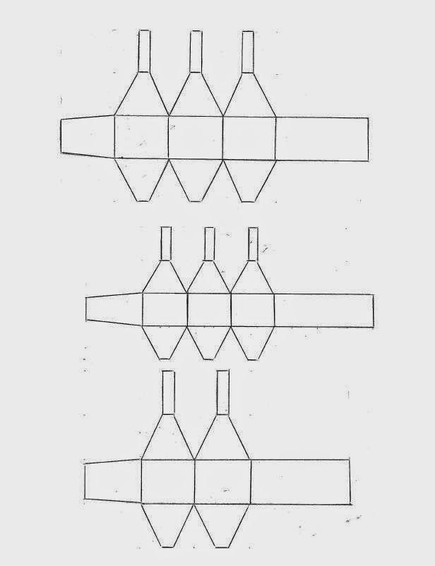 La Mano Hidraulica | Rinconcito Científico