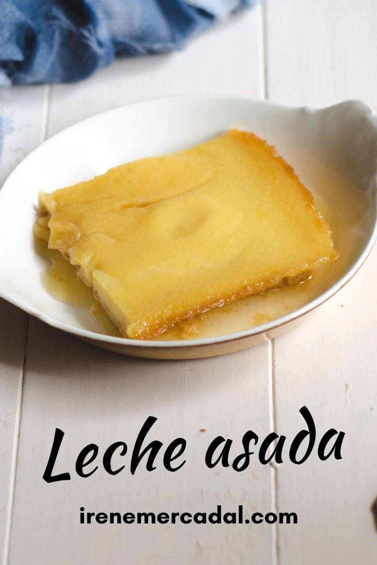 Flan, Irene, Mini, Camembert Cheese, Fruit, Gourmet, Tatoo, Chicken Croquettes, Dessert Recipes
