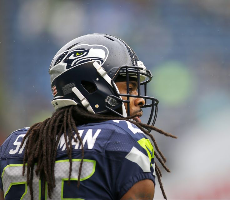 NFL fines Richard Sherman for hit on Dan Carpenter  http://profootballtalk.nbcsports.com/2016/11/10/nfl-fines-richard-sherman-for-hit-on-dan-carpenter/ Submitted November 10 2016 at 12:09PM by Lars9 via reddit https://www.reddit.com/r/nfl/comments/5c8ync/nfl_fines_richard_sherman_for_hit_on_dan_carpenter/?utm_source=ifttt