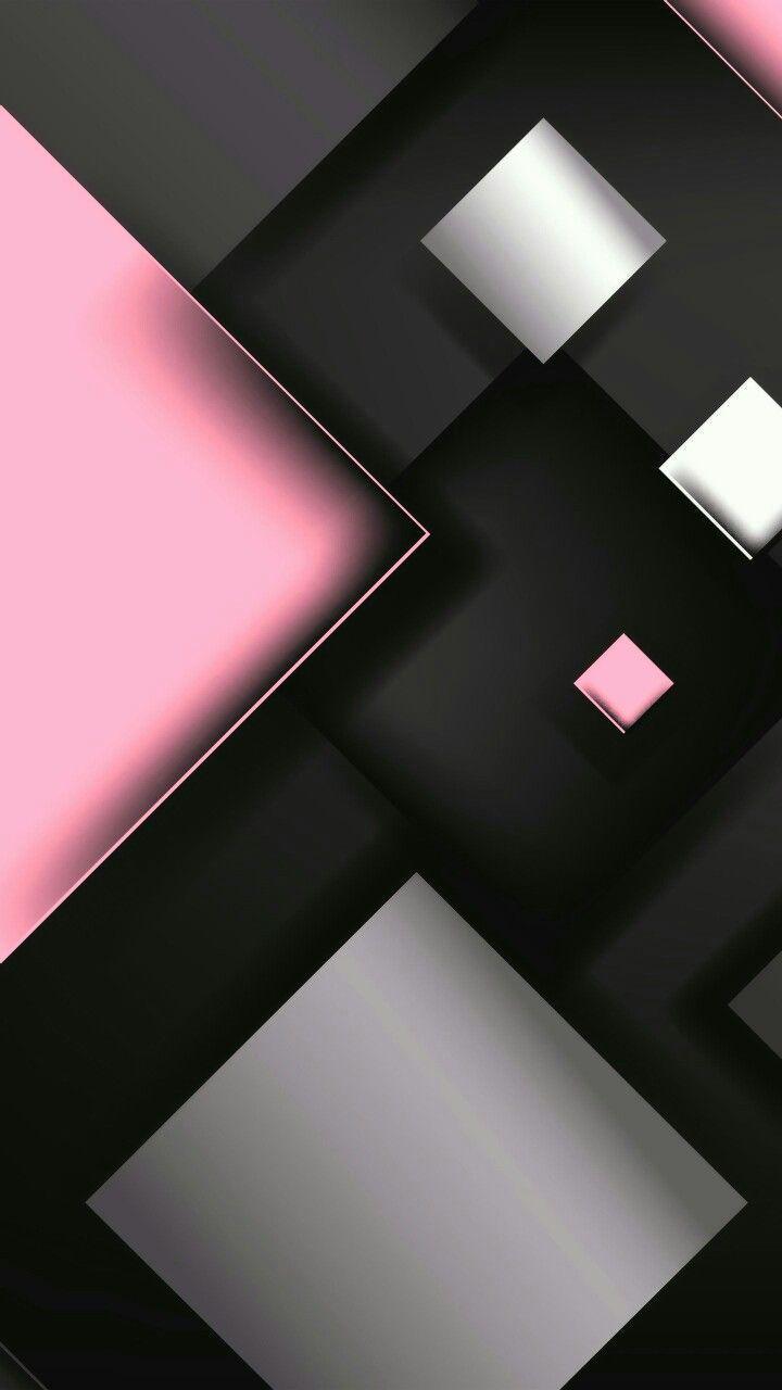 Amazing Black Wallpaper 724446290036504510