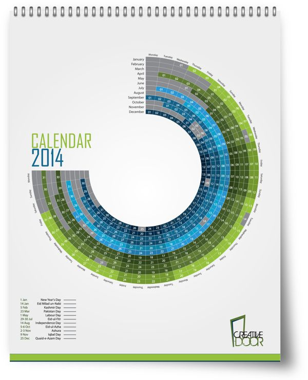 Calendar Design Guidelines : Best domo style guide images on pinterest graphics