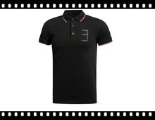 Striped t-shirt wholesale polo shirt with factory price for men  best buy follow this link http://shopingayo.space