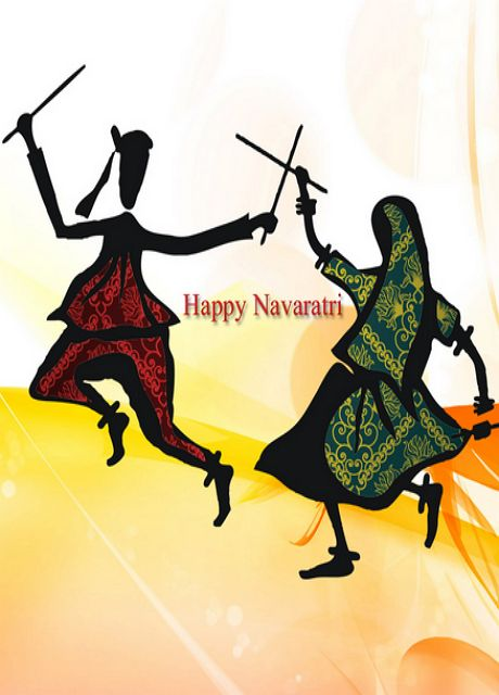 happy navratri scraps, happy navratri shayari, happy navratri status, happy navratri to all, happy navratri video, happy navratri wallpaper, happy navratri wallpaper download, happy navratri wallpaper free, happy navratri wallpaper free download, happy navratri wallpaper hd, happy navratri wallpaper photos, happy navratri wallpapers, happy navratri wallpapers download, happy navratri walpaper, happy navratri wish, happy navratri wishes, happy navratri wishes hindi 2015
