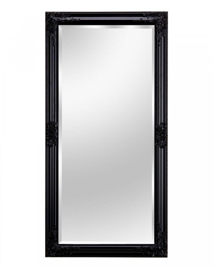 ber ideen zu spiegel mit rahmen auf pinterest spiegel garderoben set und pax. Black Bedroom Furniture Sets. Home Design Ideas