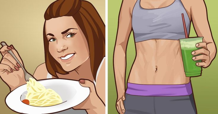 Weight loss is a battle many of us face. Many people jump on board with the latest diet trend or exercise routine, but the key is understanding ...