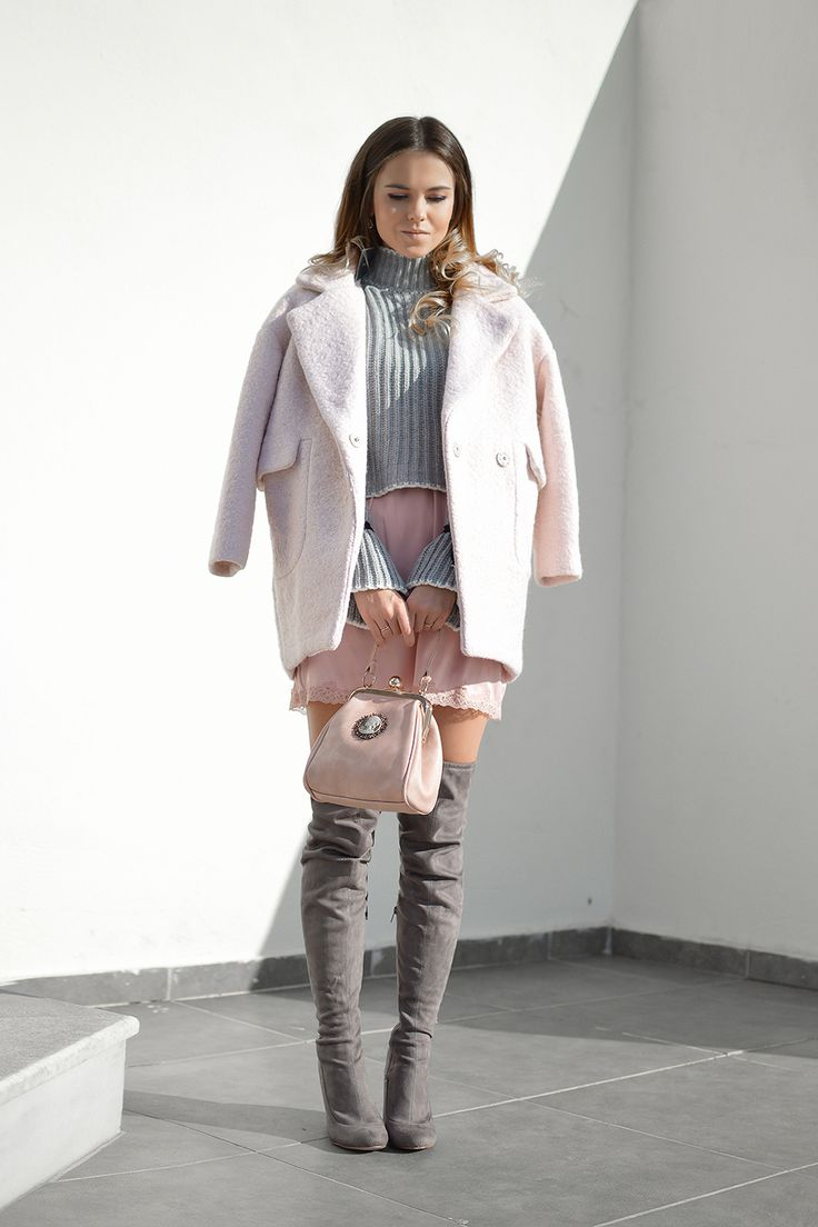 Tamara Bellis Fashion Blog