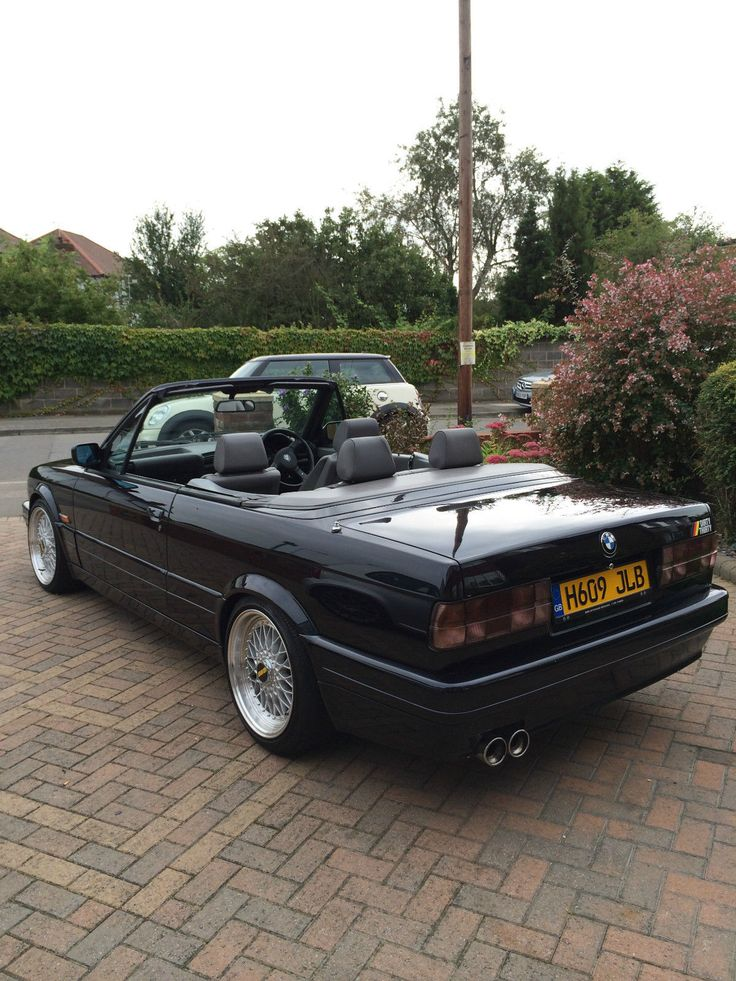 best 25 bmw e30 cabrio ideas on pinterest bmw m3 2014. Black Bedroom Furniture Sets. Home Design Ideas