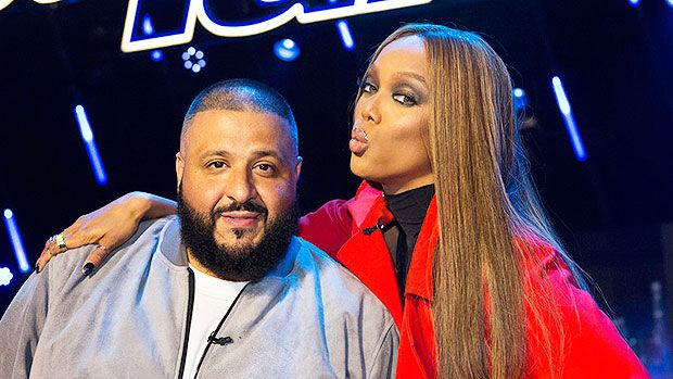 'AGT' Live Blog: DJ Khaled Brings His Expertise To Second Round Of Judge Cuts https://tmbw.news/agt-live-blog-dj-khaled-brings-his-expertise-to-second-round-of-judge-cuts  Major key! DJ Khaled, sans baby Asahd, brings his musical talents to judge 20 incredible acts on the second night of Judge Cuts on 'America's Got Talent.' It's sure to be a great show — follow along on the HollywoodLife.com live blog!Refresh this page for live updates on tonight's episode of America's Got Talent!Miami…