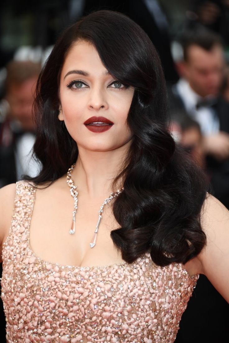 Lucire » Aishwarya Rai, Araya A. Hargate, Blake Lively, Ola Alfares, Li Yuchun, Thylane Blondeau at Festival de Cannes, day 4